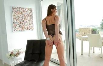 Cathy Heaven presents hardcore mature sex by Milf Thing