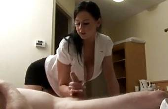 Hotel Manager Role Play