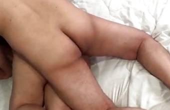 arab khaliji ass girl
