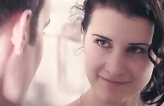 Claire Kahane – The Maid (2014)