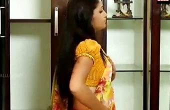 Dewar Ne Father in law Ki beti ke sath romance Kiya