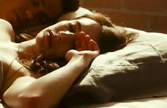 Emma Roberts – ''Little Italy'' (HQ)