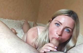 I fuck younger sister in different poses-1