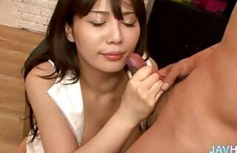 Japanese Beauties in Lingerie Vol 28