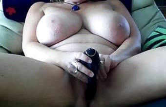 masturbation and orgasm with womanizer