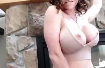Nice Sex with My Best Friend