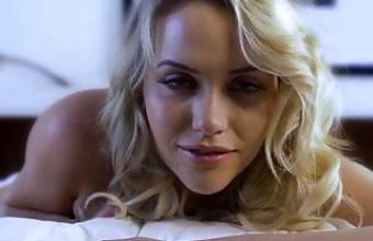 RGV's GST Mia Malcova Sex Videos
