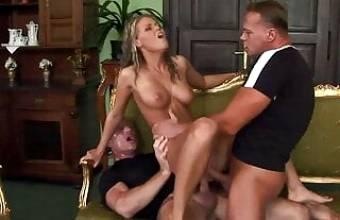 Sex Carnage #03 – (Full Movie – HD Original uncut Version)