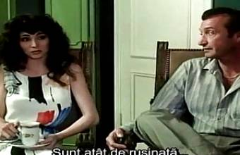 Taboo 4, Romanian subtitles
