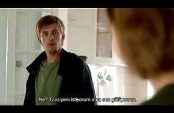VERNOST (2019) – (Turkish Subtitles)